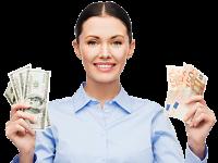 кредит для безработных без справок и поручителей5c5b536874afa