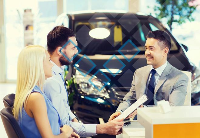 Беспроцентные кредиты на автомобиль