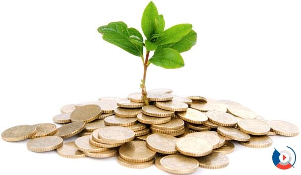 Перевод зарплаты на дебетовую зарплатную карту даст клиенту дополнительные возможности, которые не только позволяют чувствовать себя комфортно и уверенно при расчетах, но и получать дополнительную прибыль.