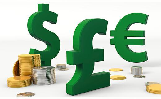 валютный счет открыть