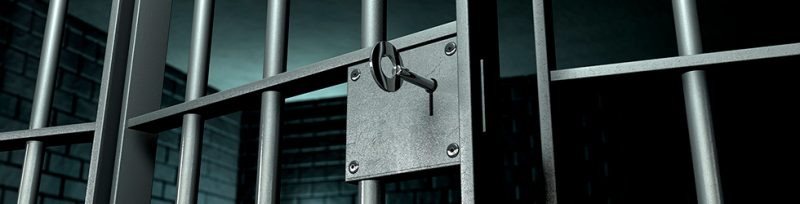 Могут ли посадить в тюрьму за неуплату кредита?