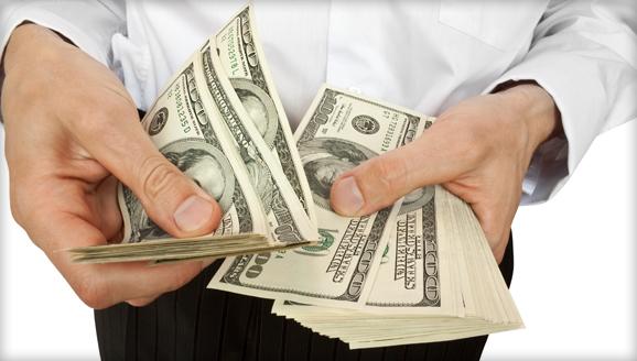 Обещанный платеж через USSD-запрос