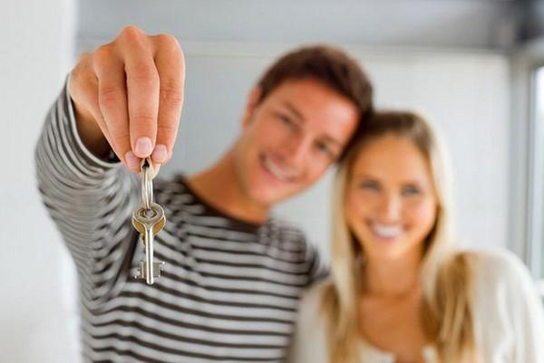 Государство по-разному поддерживает граждан, предоставляя им возможности обзавестись жильем