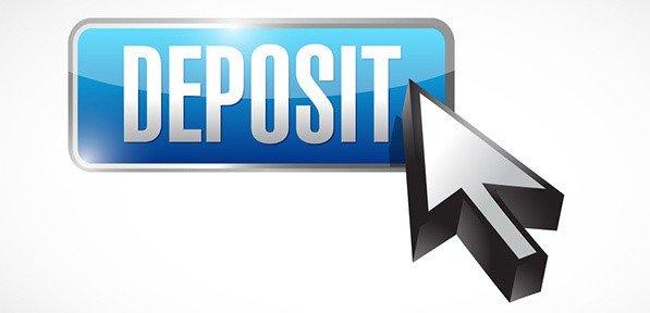 Управление валютами счета PayPal