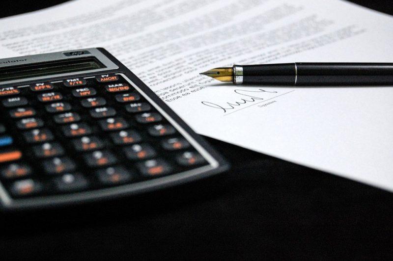 Что такое аннуитетный и дифференцированный платежи - изображение