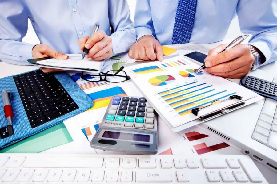 Дополнительные услуги и сервисы Сбербанка для ИП