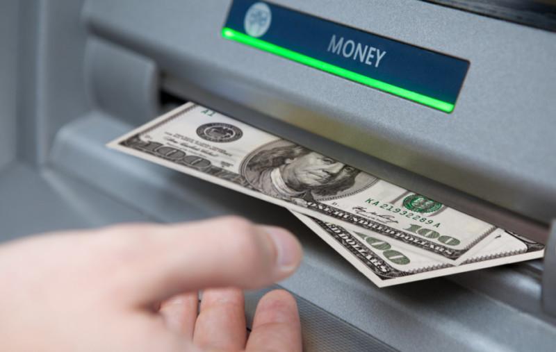 Как вернуть ПТС с помощью потребительского кредита