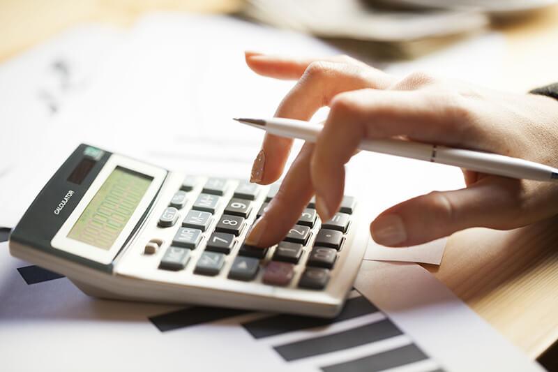 Калькулятор досрочного погашения ипотеки сбербанка 2019 года