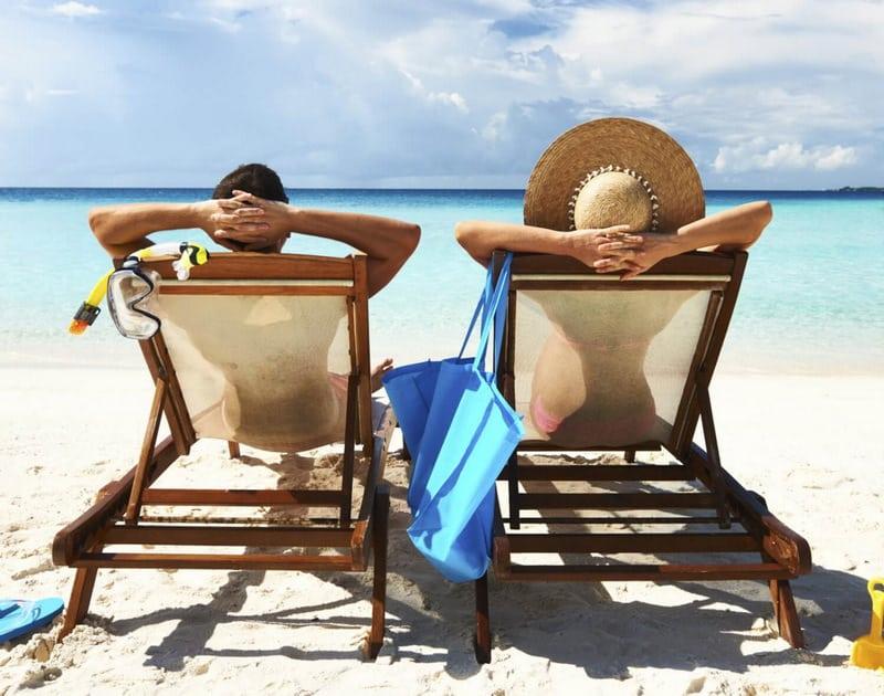 Стоит ли брать кредит на отпуск