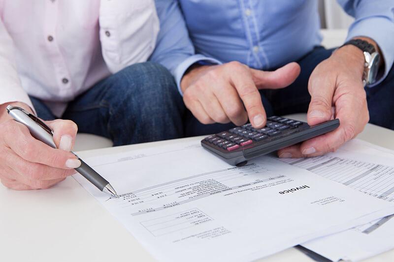 Условия досрочного погашения ипотеки Сбербанка в 2019 году