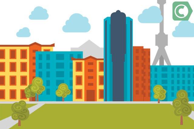 как заказать оценку квартиры для ипотеки сбербанк