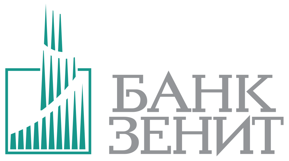 Банк Зенит: потребительский кредит 2019