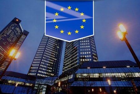 фото открытие банковского счета для офшора в Европе