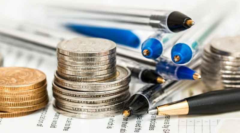 Выгодные вклады физических лиц УБРиР можно открыть в офисе банка или онлайн