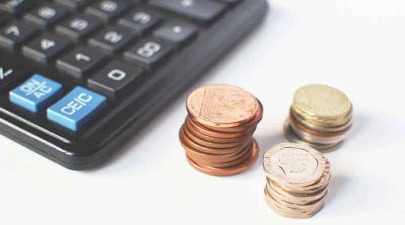 Вклады УБРиР в Екатеринбурге являются выгодным способом вложения сбережений.