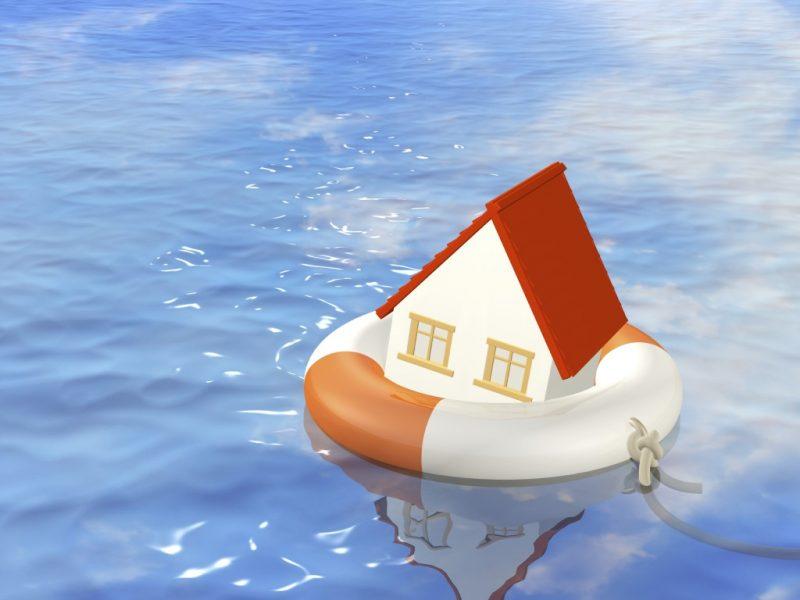 Льготы на покупку жилья молодой семье от государства