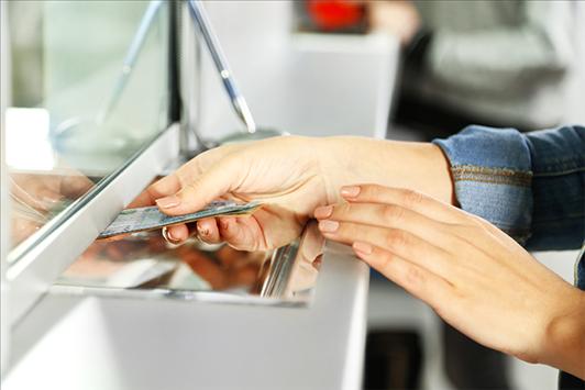 Оплатить досрочно кредит в сетелем банке