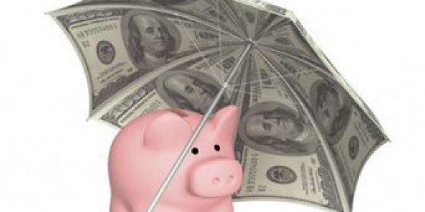 Страхование депозитов