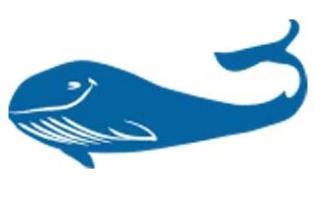 Вклад ВТБ 24 для физических лиц Комфортный - лого
